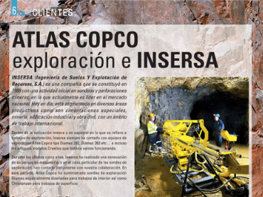 tríptico atlas copco