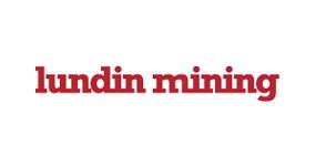 lundin mining cliente insersa