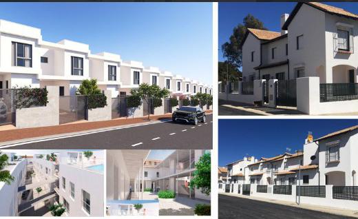 novedades inmobiliarias