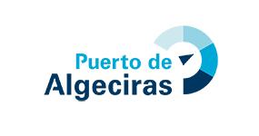 puerto algeciras cliente insersa