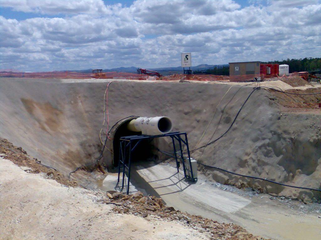 túneles y minería 5