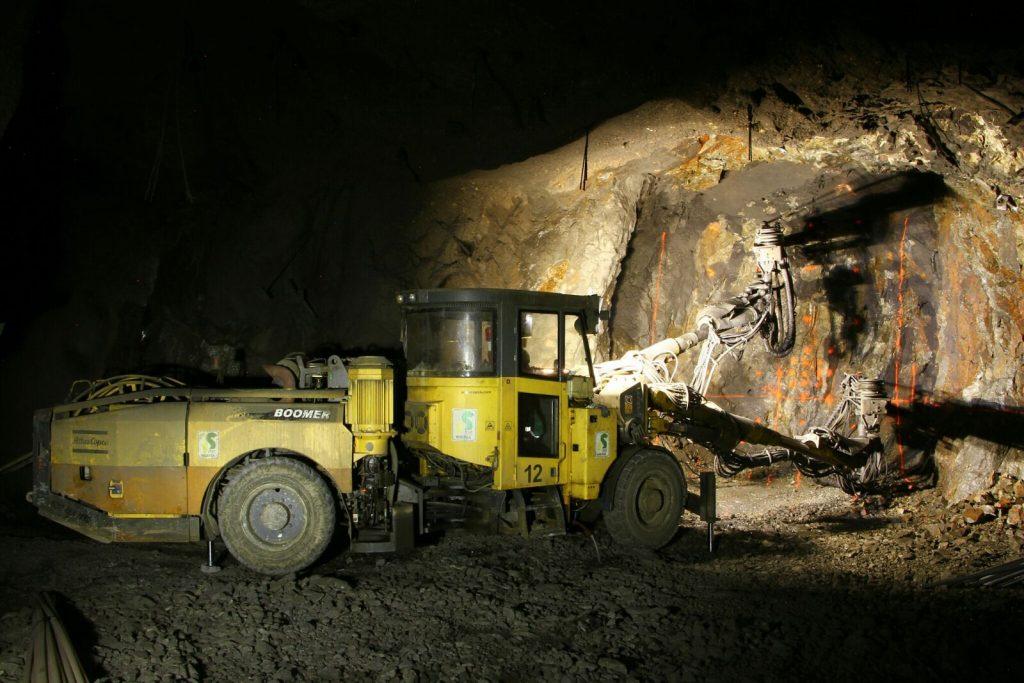 insersa mineria inicio 1